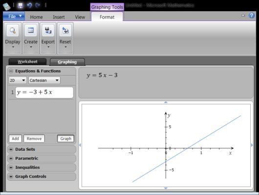 Microsoft mathematics40 antiquity math bagi ccuart Gallery
