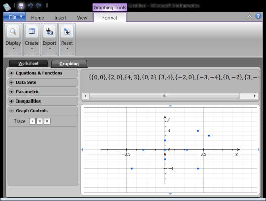 Microsoft mathematics40 antiquity math penjelasan ccuart Choice Image
