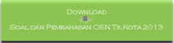 Download Pembahasan