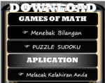 Download 2Games Of Math